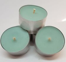 Fresh Pine Tealights