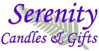 Serenity Candles & Gifts
