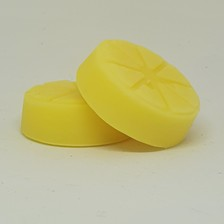 Carnation Wax Melt